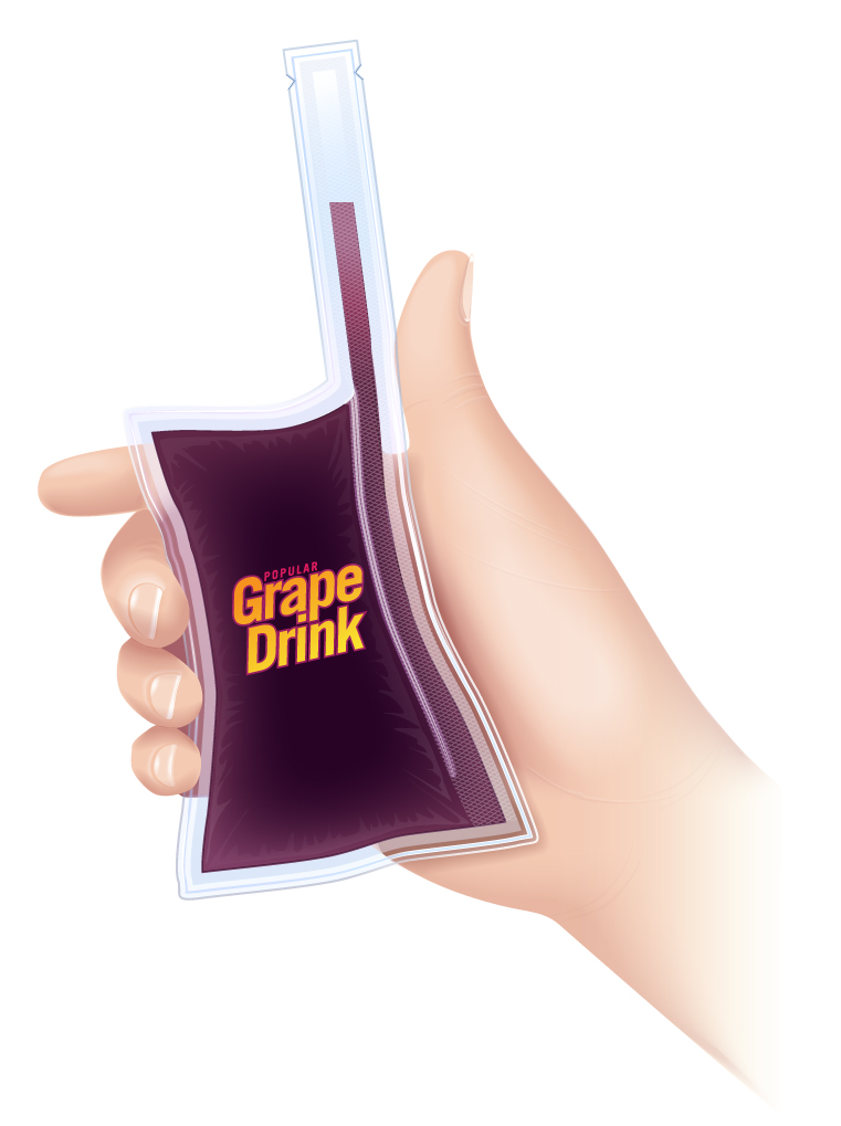 GrapeDrink(revised3)