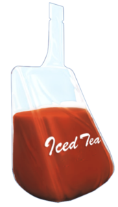 Iced Tea_1-27-16